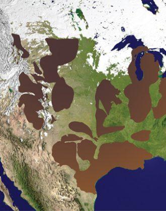 Fracking Nation